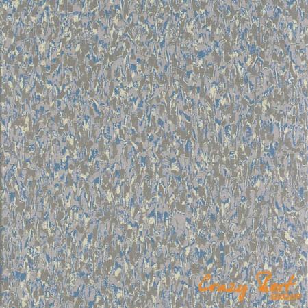 Натуральный линолеум Marmoleum Fresco 5043