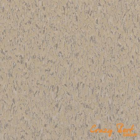 Натуральный линолеум Marmoleum Fresco 5051