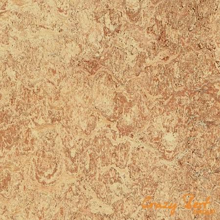 Натуральный линолеум Marmoleum Real 3075