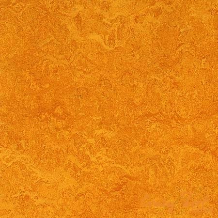 Натуральный линолеум Marmoleum Real 3125