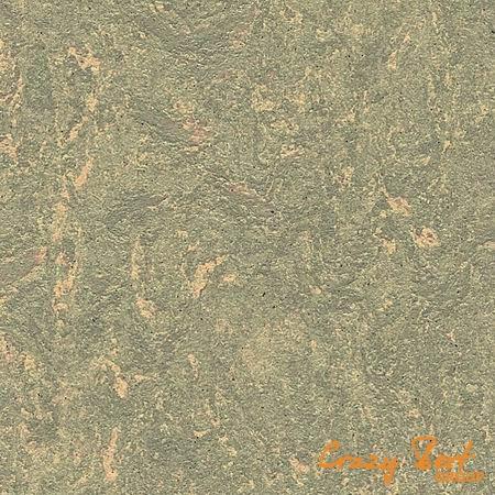 Натуральный линолеум Marmoleum Real 3136