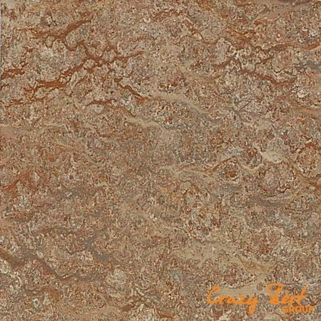 Натуральный линолеум Marmoleum Real 3143