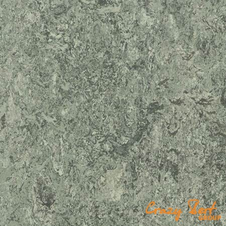 Натуральный линолеум Marmoleum Real 3146