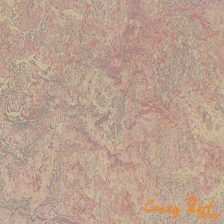 Натуральный линолеум Marmoleum Real 3160