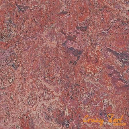 Натуральный линолеум Marmoleum Real 3163