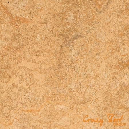 Натуральный линолеум Marmoleum Real 3173