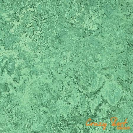 Натуральный линолеум Marmoleum Real 3182