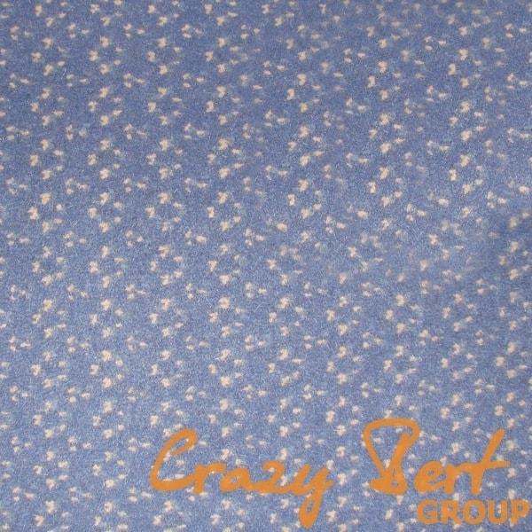 Ковровое покрытие Simphony blue
